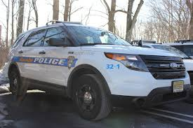 Randolph Police Blotter Reveals More Outstanding Warrants ... Caters Randolph Nj Black River Barn New Jersey Morris County Bars Sold 18 Red Lane Shongum Lake Real Estate Robertrandolph Anddierbentybackstageattheloveforlevonpictureid153332120 Still Flying Around Town Glideb Youtube Restaurants With Eertainment County Restaurant Friends Meeting House Meetinghouses Pinterest