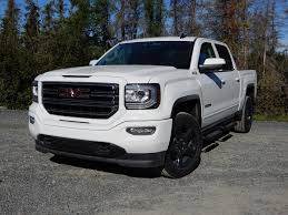 2018 GMC Sierra 1500 For Sale At Yellowknife Motors Yellowknife NT Gmc Sierra All Terrain Hd Concept Future Concepts Truck Trend 2015 3500hd New Car Test Drive Vehicles For Sale Or Lease New 2500hd At Ross Downing In Hammond And Gonzales 2010 1500 Price Trims Options Specs Photos Reviews 2018 Indepth Model Review Driver Lifted Cversion Trucks 4x4 Dave Arbogast 2019 Denali Sale Holland Mi Elhart Lynchburg Va Gmcs Quiet Success Backstops Fastevolving Gm Wsj 2016 Chevrolet Colorado Diesel First