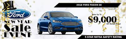 Ford Dealer In Indian Trail, NC | Used Cars Indian Trail ... Moving Truck Rental Companies Comparison Semi Tesla Transedge Centers Freightliner Business Class M2 106 Van Trucks Box In North Whosale Motors Fuquay Varina Nc New Used Cars Sales Straight For Sale On Cmialucktradercom 2017 Under Cdl Greensboro Ford Charlotte Refrigerated Vans Lease Or Buy Nationwide At Liftgate Service Center Davis Auto Certified Master Dealer Richmond Va