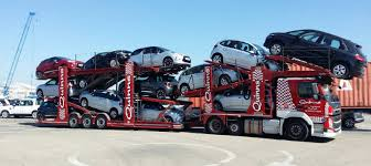 Car Transporter. Car Shipping & Delivery Service | Quinns Etruckon App The Ultimate Solution For Transporters And Truck Owners Mahindra Bus New National Permit To Allow Trucks Transport In Vuren By Alex Miedema Kleyn Trucks Trailers Sinukhowoactorzz4257s3247truck_vehicle Transporters Welcome Gujarat Container Services Nawada Delhi Yadav Racarsdirectcom Scania V8 Race Transporter Photos Boat Yacht Sail Shipping Hauling Loading Advanced Auto Parts Nhra Hauler Volvo Kssbohrer Technik Gmbh Bulk Cement Tank Buy Shiv Kudava For Rajkot Justdial