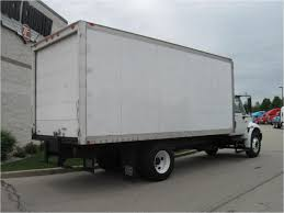 2005 INTERNATIONAL 4200 Box Truck | Cargo Van For Sale Auction Or ... China Light Duty Van Truckbox Truckcargo Truck For Sale Intertional For Bakersfield Ca 2019 20 Top Car Models Freightliner Box Van Trucks For Sale 2012 M2 Truck Aq3700 2014 Intertional 4300 1018 Box Trucks Dual Axle List Manufacturers Of Body Buy Get Discount On New Chevrolet Silverado 2500hd Cars In Murrysville Pa Commercial Dealer In Sales Parts Service Pickup Beds Tailgates Used Takeoff Sacramento 2011 Hino 238 Aq2489 Supreme Cporation Bodies And Specialty Vehicles