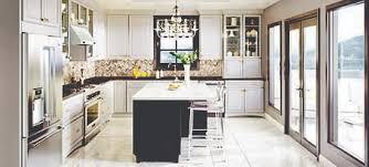 Merillat Bathroom Cabinet Sizes by Kitchen Cabinets And Bathroom Cabinets Merillat
