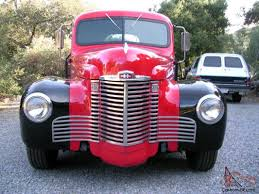 1948 International Harvester KB-2 Pickup Truck This Ol Truck 1967 Intertional 1100b 1936 Harvester Traditional Style Hot Rod Pickup Pick Up Youtube 1955 Rseries Network Short Bed 4speed 1974 1980 Scout Ii 1948 Kb2 Pickup Truck Seattles Classics 1956 S110 Just Listed 1964 1200 Cseries Automobile File1973 1210 V8 4x2 Long Bedjpg Wikimedia Commons Junkyard Find