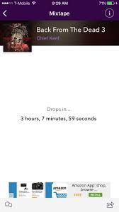 Chief Keef Halloween Soundcloud by 55 Best Music That U0027s Lit Af Images On Pinterest Hiphop Music