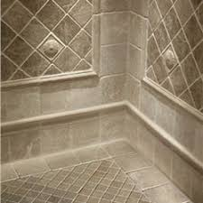traditions in tile get quote 14 photos kitchen bath 2548