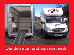 Man With A Van - Removal Service In Dundee - Gumtree Mtb Moving Guide Section 1 Decide How To Move My Truck Buddy Two Men And A Cost Best Resource Man Bus Wikipedia Mega Rc Model Truck Collection Vol1 Mb Arocs Scania New Commercial Trucks Find The Ford Pickup Chassis Rates Fniture Removals Brisbane Big Boys Call 0435 153 798 Its Time To Reconsider Buying A The Drive House Removal Melbourne Movers In St Charles Mo Two Men And Columbus Ohio Your Start Your Own Business Startup Jungle Rent