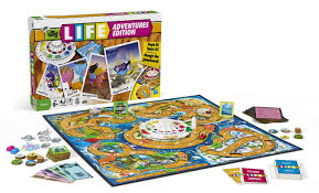 20 Must Have Board Games For Family Game Night