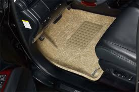 2005 Chevy Colorado Floor Mats by 3d Maxpider Classic Carpet Floor Mats Free Shipping