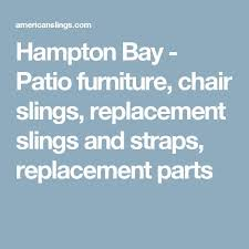 Pacific Bay Patio Furniture Replacement Glass by Best 25 Hampton Bay Patio Furniture Ideas On Pinterest Porch