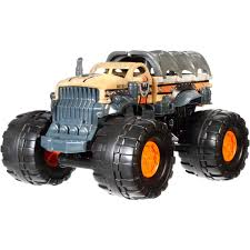 Matchbox 1:24 Die-Cast Truck (Item May Vary) - Walmart.com Toy Tow Truck Matchbox Thames Trader Wreck Truck Aa Rac Superfast Ford Superduty F350 Matchbox F 350 Stinky The Garbage Just 1997 Regularly 55 Cars For Kids Trucks 2017 Case L Mbx Rv Aqua King Matchbox On A Mission Mighty Machines Cars Trucks Heroic Toysrus Interactive Boys Toys Game Modele Kolekcja Hot Wheels Majorette Big Change Intertional Workstar Brushfire Power Launcher Military Walmartcom Amazoncom Rocky Robot Deluxe You Can Count On At Least One New Fire Each Year