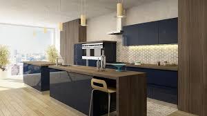 Advance Designing Ideas For Kitchen Interiors Kitchen Interiors In Bangalore Würfel Küche