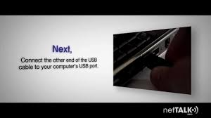HOW To CONNECT The NetTALK DUO To A COMPUTER - YouTube Free Home Phone Service Local And Long Distance Calls Nettalk Duo Wifi Review Amazoncom Minijack Universal Voip Cell Antenna Best Buy Nettalk Duo Howto Router English Youtube Replacing Traditional Telephone Service Zdnet 857392003016 Ii Device Ebay How To Connect The A Router Ditched Att Telephone Landline Got Voip By Voipo Nettalk Adapter Voip Why Use Phone A Voipo Review