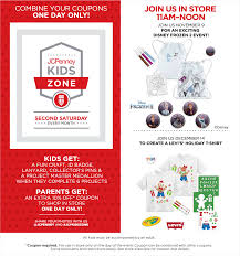 Kids Zone At JCPenney | Lakeland Square Mall Jcpenney Coupons 10 Off 25 Or More Jc Penneys Coupons Printable Db 2016 Grand Casino Hinckley Buffet Hktvmall Coupon 15 Best Jcpenney Black Friday Deals For 2019 Additional 20 80 Clearance With This Customer Service Email Coupon Code 2013 How To Use Promo Codes And Jcpenneycom N Deal Code Fonts Com Hell Creek Suspension House Of Rana