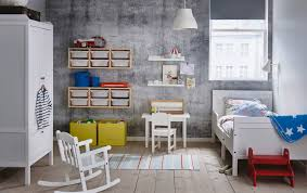 ikea chambres enfants chambre bébés enfants ikea