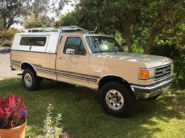 1990 Ford F250 XLT Lariat 4X4 | Bloodydecks 1990 Ford F250 Lariat Xlt Flatbed Pickup Truck 1989 F150 Auto Bodycollision Repaircar Paint In Fremthaywardunion City Start Youtube Fordguy24 Regular Cab Specs Photos Modification Bronco Ii For Most Of The Cars And Trucks That C Flickr God_bot Super Cabshort Bed F350 1ton 44 With Landscape Dump Box Vilas County Best Image Gallery 1618 Share Download Motor Company Timeline Fordcom Lwb For Sale Laverton North At Adtrans Used Just Listed Automobile Magazine