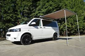 Van Guard VW Transporter T5 T6 2 Ulti Roof Bars With Awning Kit ... Fiamma F40 Vw T5 Awning Everything Fitting A F45s To Transporter Bolt On Awning Rail Roof Spacer System Option 3 The Loopo Campervan Olpro Kiravans Rsail Awnings Even More Kampa Travel Pod Maxi Air 2017 Driveaway Size L Vw Fitted Camper Van Sun Canopy Itructions Cnections Setup Barn Door For Vivaro Trafic Black Multivan California Ten Increase Your Outside Living Space 2