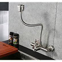 robinet cuisine mural amazon fr mitigeur mural cuisine toutes nos catégories