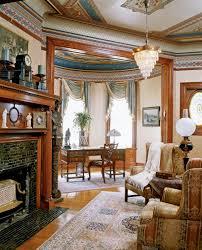 100 Victorian Era Interior Renovating A Old House Journal Magazine