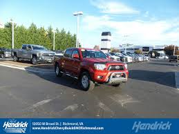Toyota Tacoma Trucks For Sale In Richmond, VA 23225 - Autotrader Craigslist Norfolk Va Cars Tokeklabouyorg Craigslist Cars Nyc 2019 20 Top Car Models 1983 Jeep Scrambler Cj8 V6 Automatic For Sale Norfolk Va Wrangler For In 23504 Autotrader Chevrolet Colorado Trucksjeeps Pinterest Chevy 2015 Chevy Seattle By Owner All New Reviews And Release Va 82019 By Wittsecandy Used Trucks Other 4x4s Ewillys Scrap Metal Recycling News Prices Our Company Lifted In Texas San Antonio