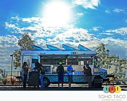 Today 11A To 2PM It's Roger's Gardens Of Corona Del Mar – SOHO TACO Sohotaco Twitter Today 11a To 2pm Its Rogers Gardens Of Corona Del Mar Soho Taco Adventures A Middleaged Drama Queen Review Food Truck Cart Tour Soho Road Naan Kebab Post Orange County Trucks Best Image Kusaboshicom Menu Tribeca Truck E T R Y R O W Vanfoodiescom Time Say Goodbye Another Classic 2p Please Join Santa Ana Lunch Deutsche Bank In Brooklyn Popcorn Soho New York City The Worlds Fi Flickr