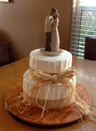 Wooden Wedding Cake Boards Best Images About Ideas On Rustic Wood