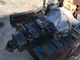 USED 1996 CUMMINS 4BT 3.9L TRUCK ENGINE FOR SALE IN FL #1049 700r4 Transmission 4x4 4wd Monster 2005 Used Fuller Transmission 10 Speed For Sale 1192 2009 1175 Fabulousfeeling Manual Cars To Buy In 2015 Motor Trend John The Diesel Man Clean 2nd Gen Used Dodge Cummins Peterbilts For Sale Mhc Trucks 2007 1181 2012 18 1155 5speed Swaps For Chevy Inline Six Engines Advance Freightliner Columbia Pre Emissions Flatbed Truck 4l60e Remanufactured Heavy Duty 2pc Case 2008 9 1189