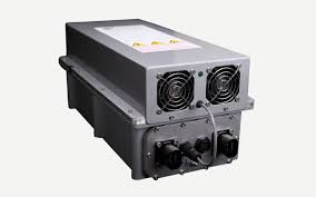 3kW Air-Cooled EV Battery Charger (225-450VDC) - Request An Online Quote Motorcycle Car Auto Truck Battery Tender Mtainer Charger 110v 5a Sumacher Extender 6volt Or 12volt 15 Amp Sealey Autocharge6s Vehicle 6v 12v 12v 10a Smart Automatic Electric Lead Acid Lcd 2a Sealed Rechargeable Fifth Gear Compact Portable 6 For Cars Vans 24v Charger With Charge Current Indicator 20a Boat Caravan 4wd Solar Es2500 Economy 12 Volt Booster Pac Es2500ke Soles2500ke Motor Suaoki 4 612v Fully Accsories Automotive Diy All Game