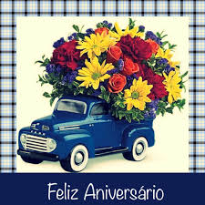Birthday Delivery College Station University Fire Truck Flower Arrangement In