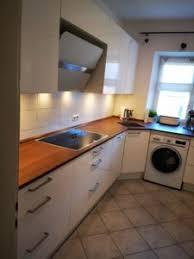 u form küche küchen gebraucht