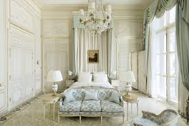 Ritz Paris History
