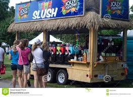 London Ontario, Canada - July 16, 2016: Selling Street Food Truc ... Lucky Collector Car Auctions Lot 146 1970 Lancia Super Jolly Truck Wikipedia Roger Fire Kiddie Ride Youtube Animal Ambulance Skateboards New Patches Worst Nightmare A Runaway Diesel Engine The Bus Buy Ximivogue Kids Model Toy Set Police Helicopter Vehicle 20 Drivers On Spookiest Thing To Happen Them In With Us Holly Trolley Wmuk Glitter Caterpillar House Coloring Learn Colors For Kids