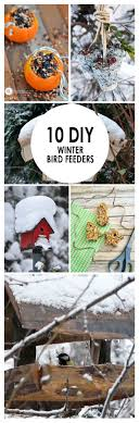 Winter Birdfeeders, Winter Gardening, Winter Gardening Tips ... 484 Best Gardening Ideas Images On Pinterest Garden Tips Best 25 Winter Greenhouse Ideas Vegetables Seed Saving Caleb Warnock 9781462113422 Amazoncom Books Small Patio Urban Backyard Slide Landscaping Designs Renaissance With Greenhouse Design Pafighting Fall Lawn Uamp Gardening The Year Round Harvest Trending Vegetable This Is What Buy Vegetables Fresh And Simple In Any Plants Home Ipirations