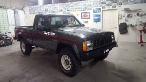 1988 Jeep Comanche Pioneer 4×4 | 80s Cars For Sale | Pinterest ... First Ride And Review The 2015 Honda Pioneer 500 Atv Illustrated 1989 Jeep Cherokee Chopped Roof Cage Scania Catalog Car Truck Parts Accsories Ebay Motors Original Pxtoys No9302 Speed 118 24ghz 4wd Offroad Current Inventory Truckweld Inc Equipment You Need Automotive Platform 1328mm X 1426mm Rhinorack Speakers Gps Audio Incar Technology Vehicle Accessory Bar Cchannel 1220mm 4ft Rhinorackpioneer 22 Ton 3000