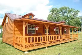 Amish Cabin pany nice Affordable Log Cabin Kits 3