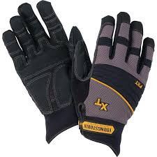 search results work gloves forestry suppliers inc