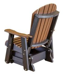 Little Cottage Company Heritage Adirondack Patio Glider | Wood ... Best Antique Rocking Chairs 2018 Chair And Old Wooden Barrel Beside Large Pine Cupboard In Carolina Cottage Mission Rocker Missionshaker Chestnut Vinyl Chair Traditional Country Cottage Style Keynsham Bristol Gumtree And Snow On Cottage Porch Winter Tote Bag The Sag Harbor Seibels Boutique Fniture Little Company Heritage High Fan Back Black Rigby Sold Pink Rocking Nursery Distressed Rustic Suite With Rocking Chair Halifax West Yorkshire 20th Century Style Cane Seat