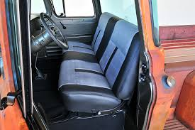 1958 Chevy Truck Seat Covers | Www.topsimages.com 731980 Chevroletgmc Standard Cabcrew Cab Pickup Front Bench Outland Automotive 9 In Truck Seat Console33109 The Technical 4753 Chevy 3100 Cover Templates Hamb 42018 Silverado 2040 Split With 1951 Chevrolet Lowrider Where Can I Buy A Hot Rod Style Bench Seat Ford Reupholstering The Youtube Covercraft Ss3437pcch Lvadosierra Ss 42016 Tmi 4797016525rs F100 Sport Proseries Back Reupholstery For 731987 C10s Hot Rod Network 6772 C10 Covers Houndstooth Ricks Custom In Honor Of Work