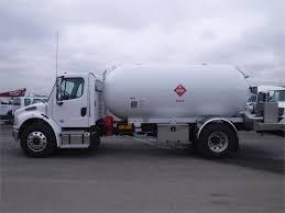100 Tow Truck Kansas City S S Mo