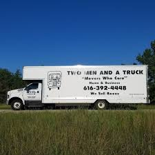 TWO MEN AND A TRUCK - Home | Facebook Usf Holland Trucking Company Best Image Truck Kusaboshicom Kreiss Mack And Special Transport Day Amsterdam 2017 Grand Haven Tribune Police Report Fatal July 4 Crash Caused By Company Expands Apprenticeship Program To Solve Worker Ets2 20 Daf E6 Style Its Too Damn Low Youtube Home Delivery Careers With America Line Jobs Man Tgx From Bakkerij Transport In Movement Flickr Scotlynn Commodities Inc Facebook Logging Drivers Owner Operator Trucks Wanted