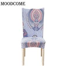 US $6.48 40% OFF dining Chair Cover Wedding Decoration Housses De Chaises  Drop Shipping Chiavari Cover For Chair Indian Style-in Chair Cover From  Home ... Christmas Decorations Bar Chair Foot Cover Us 648 40 Offding Chair Cover Wedding Decoration Housses De Chaises Drop Shipping Chiavari For Indian Stylein From Home Runs With Spatulas Crafty Fridays How To Recover A Glider House Gt Rocking Lounge Photo Baby Shower Seat Covers Cassadiva Image Amazoncom Cushion Cushions Set Peacock Ivory Polyester Banquet Style Reception Decoration 28 Off Retail Yryie Pack Of 20 Universal Spandex Stretch Wedding Ceremony White Decorative Fabric On A Geometric Pattern Lansing Upholstered Recliner Westport Cabana Stripe Red Porch Rocker Latex Foam Fill Reversible