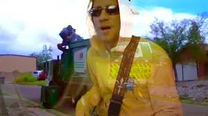 Beck ~ Garbage Truck (Cover) - YouTube Sex Bob Omb Garbage Truck Sub Espaol Hdhq Youtube When You Forgot The Text Of Song Bobomb Scott Pilgrim Vs The World Loop Fashion T Shirt Printed Trucksex Bobomb Abomb Remix Cover From Ukule Truck Cover Official Music Video Vs Video Hd