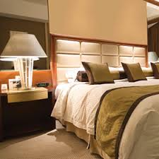 phillips lighting home bedroom lighting ideas lights