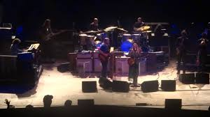 Tedeschi Trucks Band @ Red Rocks, How Blue Can You Get (BB King ... Tedeschi Trucks Band Leans On Covers At Red Rocks The Know Closes Out Heroic Boston Run Show Review 2 Derek And Susan Happily Sing The Blues Axs Photos 07292017 Marquee Welcomes Hot Tuna Wood Brothers In Arkansas 201730796435 Whats Going On Cover By Los Lobos 85 2016 Letter Youtube Tour Dates 2017 2018 With 35 Of A Mile In Allman Members