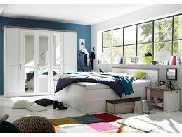 schlafzimmer komplett set schlafzimmerprogramm schlafzimmermöbel lebbie i