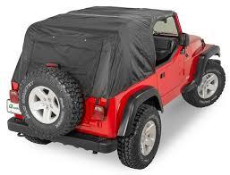 Quadratec Vs Rugged Ridge Floor Liners by 21 Best Jeep Images On Pinterest Jeep Stuff Jeep Wrangler