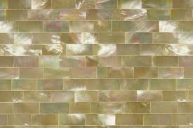 Atlantic Shell Stone Tile by Shellstone Belmarmi