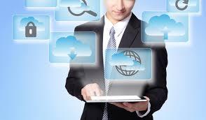 bureau viruel pourquoi choisir l ile maurice pour votre bureau virtuel offshore