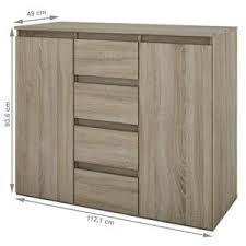 meuble chambre meuble de chambre achat vente pas cher