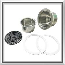 Bathtub Drain Stopper Removal Tool by Bathroom Appealing Repairing Bathtub Drain Stopper 1 Brass Trip