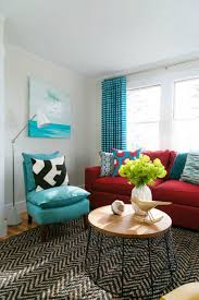 American Freight Living Room Sets by Uncategorized Red Living Room Table Discount Living Room
